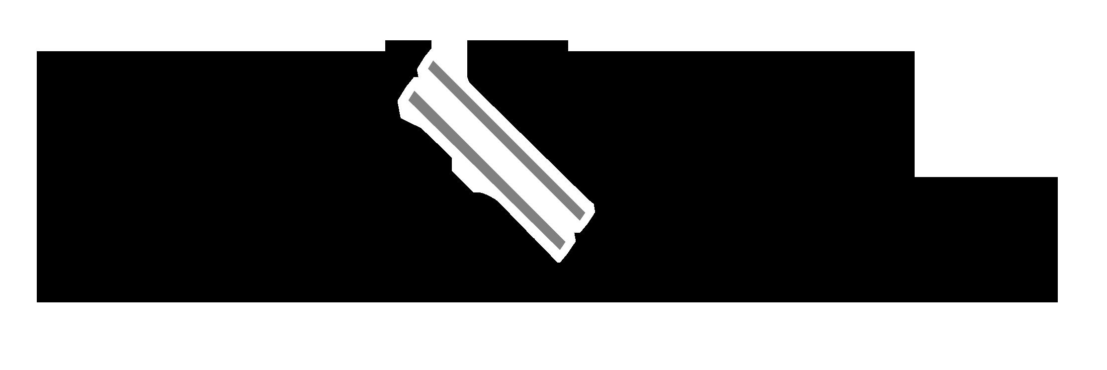 Granit_baumont_logo-03
